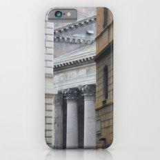 Peeking Pantheon Slim Case iPhone 6