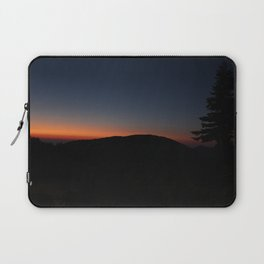 Scene Laptop Sleeve
