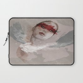 Little wings Laptop Sleeve
