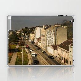 Belgrade Laptop & iPad Skin