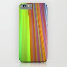 lightscape Slim Case iPhone 6s