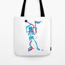 OYOYO Tote Bag