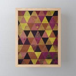 Thurmont Framed Mini Art Print