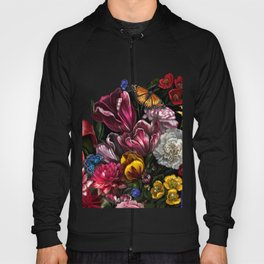 paradise.corrupt_section.A Hoody