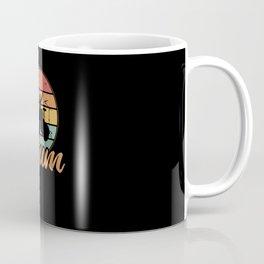 Drums | Drumming Lover Drummer Gift Coffee Mug