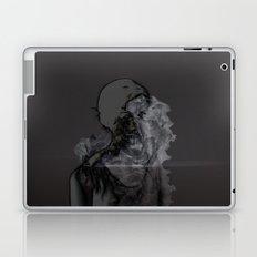 Ingrid Laptop & iPad Skin