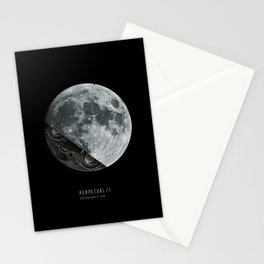 PERPETUAL No.1 Stationery Cards