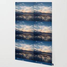 Cape Cod Sunset Wallpaper