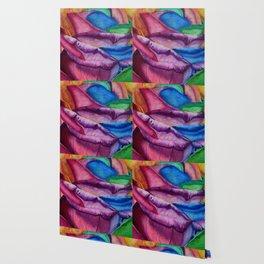 OPEN UP Wallpaper