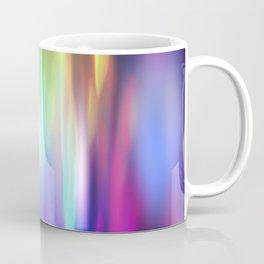 Abstract Moments Coffee Mug