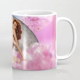Bad B*tch Coffee Mug