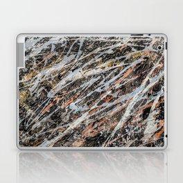 Copper ore Laptop & iPad Skin