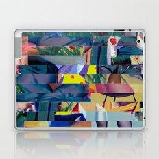 Kill The Wabbit (Provenance Series) Laptop & iPad Skin