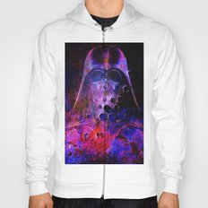 Darth Abstract Vader Hoody