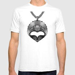 Spirobling XIX T-shirt