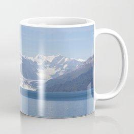 College Ford Coffee Mug