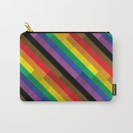 PRIDE - Philly Pride Carry-All Pouch
