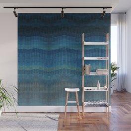 Fabric 50. Wall Mural