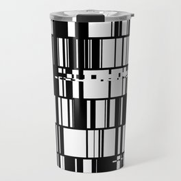 data.error Travel Mug