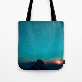 Yosemite Valley, USA #society6 #decor #buyart Tote Bag