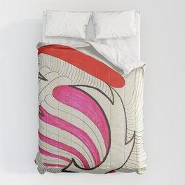 OTOÑO 4 Comforters