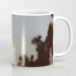 La Lune Coffee Mug
