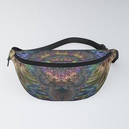 Ancient history Fanny Pack
