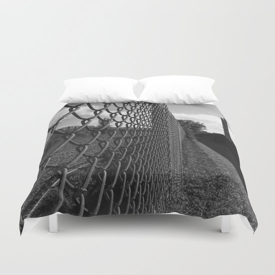 Go back Duvet Cover