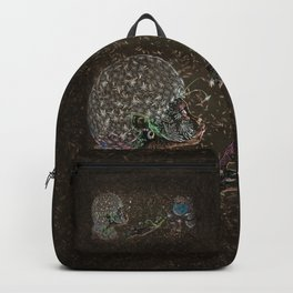 Dandy Lioness Backpack