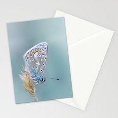 Kind of Blue... Stationery Cards