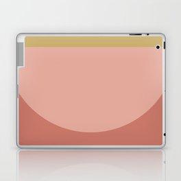 Maximalist Geometric 03 Laptop & iPad Skin