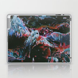 DYYRDT Laptop & iPad Skin