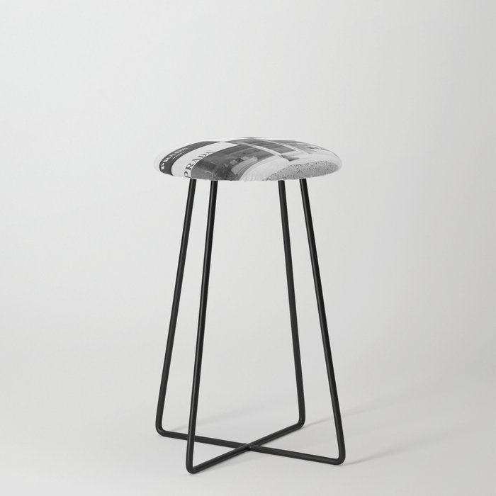 marfa Counter Stool