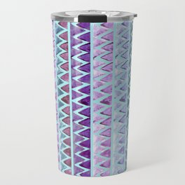 CHEVrON Travel Mug