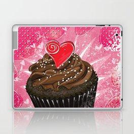 LoveCake Laptop & iPad Skin