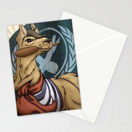 Nerdvolution Stationery Cards