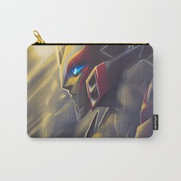 Drift in the Light Carry-All Pouch
