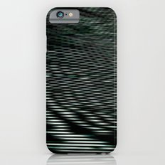 Nami-wave- iPhone 6s Slim Case