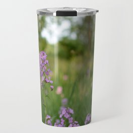 hidden grove Travel Mug