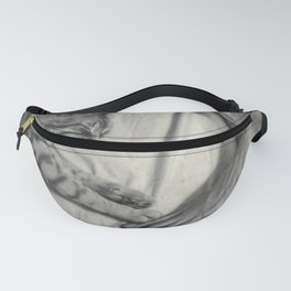 Life is Better With a Cat Fanny Pack