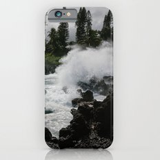 Almost to Hana iPhone 6s Slim Case