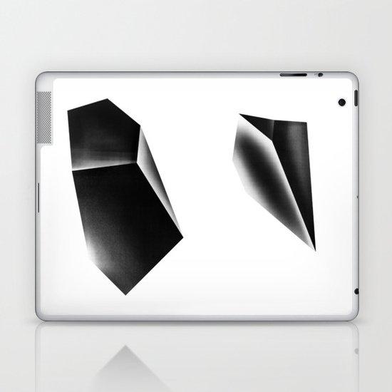 Apokolisis Laptop & iPad Skin