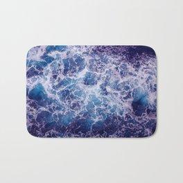 Living Ocean v4 Bath Mat