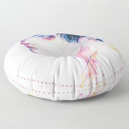 Callisto Floor Pillow