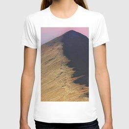 Ridgeline T-shirt