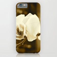 Orchid Slim Case iPhone 6s