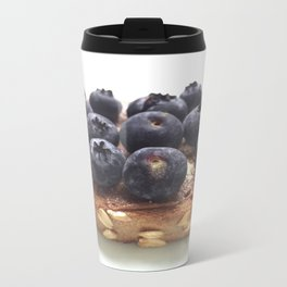 TOAST Metal Travel Mug