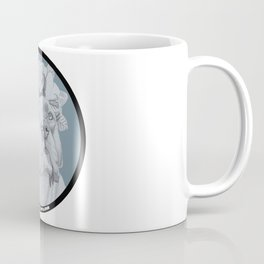 Sugar Smax Coffee Mug