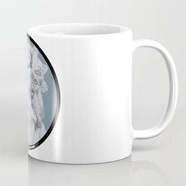 Sugar Smax Coffee Mug