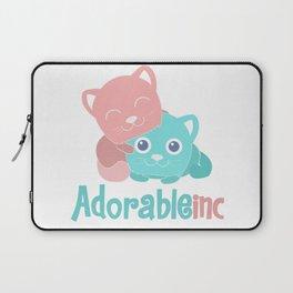 AdorableInc Laptop Sleeve